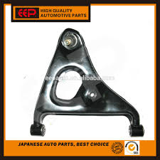 nissan altima yellow triangle nissan a31 parts nissan a31 parts suppliers and manufacturers at