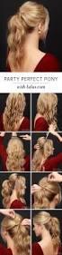 Simple N Easy Hairstyles by Top 25 Best Server Hair Ideas On Pinterest Braided Hairstyles