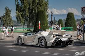 grey lamborghini veneno exotic car spots worldwide u0026 hourly updated u2022 autogespot