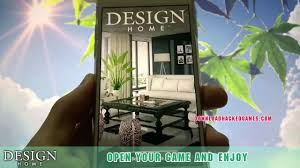 design this home hack how to use design home app hack home