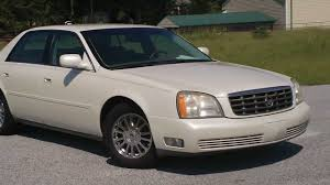2001 cadillac deville u2013 review the repair manuals for the 2001