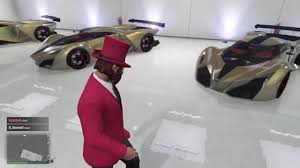 toyota online account free modded account give away gta v online ps4 and ps3 only