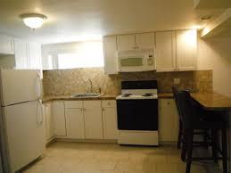 Whole House Ventilation Unit Whole House Ventilation The Home Ventilation Experts Basement