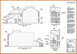 Single Story House Plans by Exceptional Single Story House Plans With Photos 4 Building Jpg