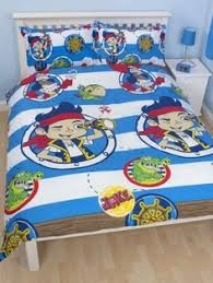 Disney Cars Double Duvet This Single Duvet Cover Set Is A Must For Fans Of The Disney Cars