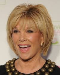 2015 hair cuts for women over 50 haircuts for women over 50 free hairstyles