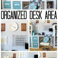 Organize Desk At Work Fabulous Categories In Way To Organize Office Supply Closet Home