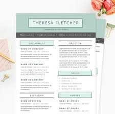 chronological resume examples samples resume sample chronological template
