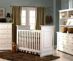 Baby Nursery Sets Furniture Baby Nursery Furniture Sets Ikea At You Can Find Many Baby