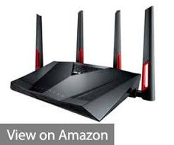 best 25 best router for gaming ideas on pinterest best gaming