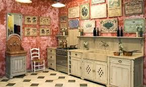 alinea meuble de cuisine alinea meuble cuisine cuisine cuisine conforama meuble cuisine