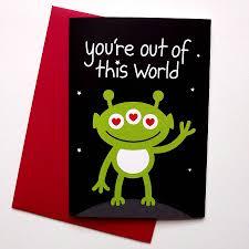 funny anniversary card by hello dodo notonthehighstreet com