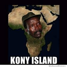Kony Meme - kony 2012 meme weknowmemes
