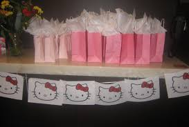 baby shower guest gifts ideas about to pop baby shower favor guests gifts guest