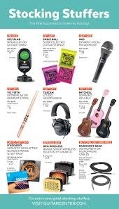rent a center black friday ad guitar center black friday ad and guitarcenter com black friday