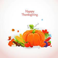 happy thanksgiving vector free vector 213 486 free