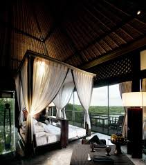 beautiful bedroom in the world most wonderful world most beautiful