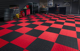 red floor paint rustoleum garage floor paint u2014 farmhouse design and furniture