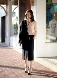 what to wear to job interview female what to wear to a job interview vogue australia