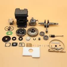 online buy wholesale stihl carburetor parts from china stihl