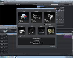 magix movie edit pro 2014 plus review video recording software
