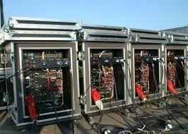 Audio Rack Case Rack Cases Rackmount Cases U0026 Shockmount Racks By Jan Al Touring