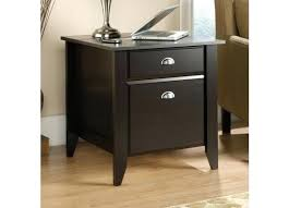 sauder desk with hutch assembly instructions sauder shoal creek desk shoal creek desk shoal creek desk desk shoal