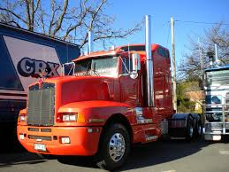 kenworth models australia the world u0027s best photos of australian and t600 flickr hive mind