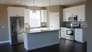 l kitchen with island layout kitchen island layout kitchen cabinets remodeling