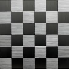 peel and stick vinyl tile backsplash vinyl tile backsplash peel