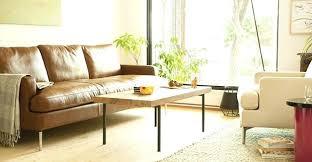 Tate Coffee Table Coffe Table Eq3 Coffee Table Marble Eq3 Coffee Table Eq3 Tate