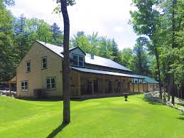 nh lakes region log homes log homes for sale log home real