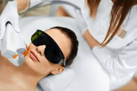 intense pulsed light therapy singapore tattoo removal singapore
