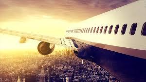 black friday delta airlines black friday bargain airline stocks nov 26 2014