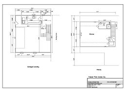 Floor Plans For Home Additions Home Ideas Bedroom Additions Floor Plans Bedroom Home Additions