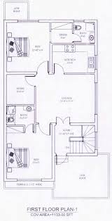 home design 4 marla 5 marla 3 bedroom house plan luxury 5 marla house plan house plan