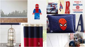 boys rooms ideas awesome kids room fans design a with furniture