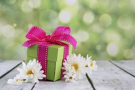 Wedding Gift Experience Ideas Bridesmaids Thank You Gifts Articles Easy Weddings