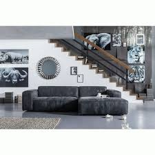 divani b franki b ottomane supersoft studio divani kare design