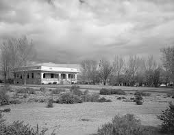 kyle ranch wikipedia