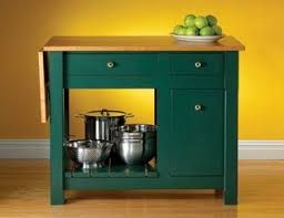 simple kitchen island plans how to build a kitchen island simple diy woodworking project