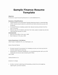 simple resume format download free endearing resume format download word document for your simple