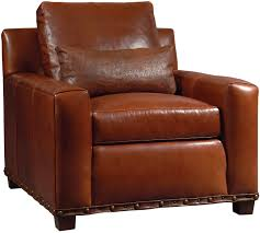 Western Leather Chair Ourproducts Details U2014 Stickley Furniture Since 1900