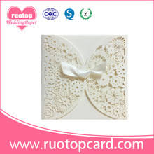 compare prices on handmade christmas card designs online shopping