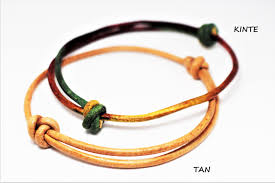 adjustable braided leather bracelet images Woven braided bracelets bracelets jewelry jpg