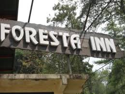 best price on foresta inn family resort in trawas reviews