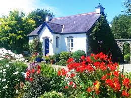 Irish Cottage Holiday Homes by Luxury Cottages Ireland Luxury Self Catering Irish Holiday Homes