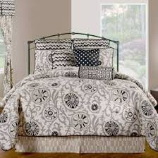 Moroccan Inspired Bedding Moroccan Bedding Moroccan Theme Bed Sets Comforters Quilts