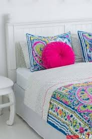 bright colorful bedding sets kbdphoto intended for stylish