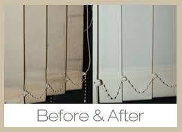 Vertical Blinds Room Divider Mandurah Blind Cleaning We Clean Venetian Blinds Vertical